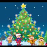 Karácsonyi Ünnepség class=