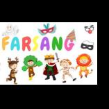 Farsang  class=