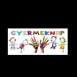 GYERMEKNAP class=