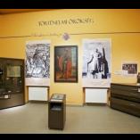Múzeumba látogatunk class=