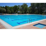 Úszás class=