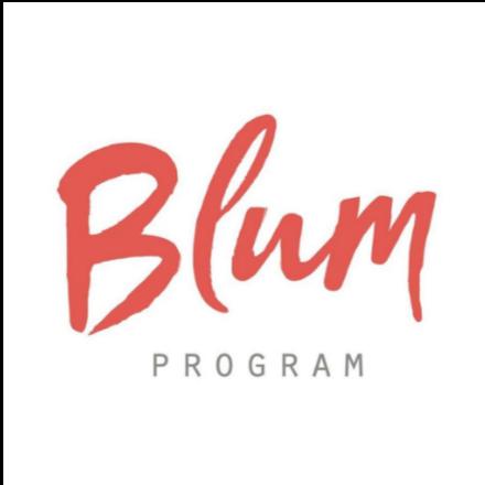 BLUM továbbképzési nap